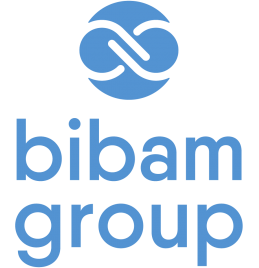 Bibam Group